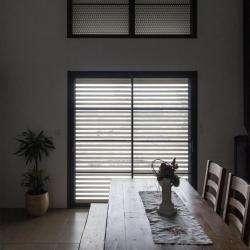 Porte et fenêtre Art et Fenêtres - 1 -