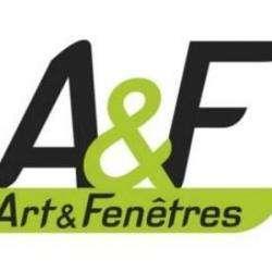 Art Et Fenêtres Menuiserie Bassanelli Ad Sainte Tulle
