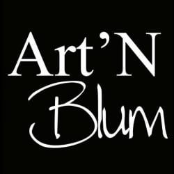 Art'n Blum Nantes