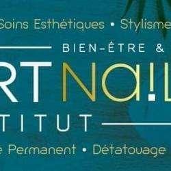 Art Nail's Institut Saint Jean De Védas