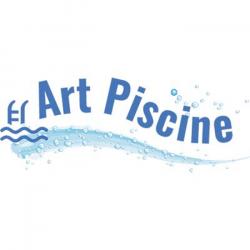 Art Piscine Avignon