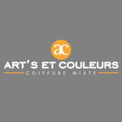 Art's Et Couleurs