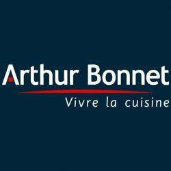 Arthur Bonnet Alès