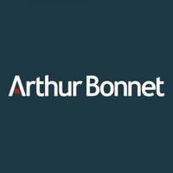 Arthur Bonnet Biganos