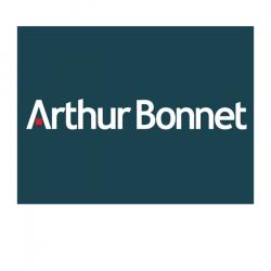 Arthur Bonnet Six Fours Les Plages