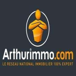 Groupe Alony Arthurimmo.com L'isle D'abeau