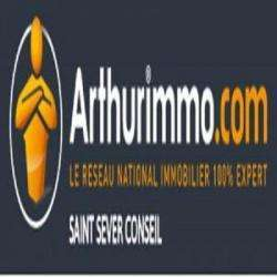 Arthurimmo.com Issy Les Moulineaux