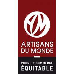 Artisans Du Monde Mulhouse