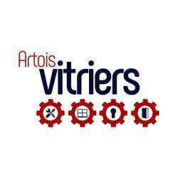 Artois Vitriers Hénin Beaumont