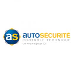Auto Sécurité ,  Controle Tech Bordeaux Bastide
