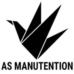 As Manutention Rustenhart