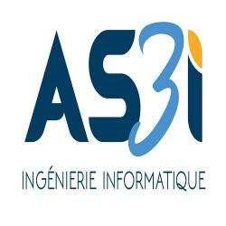 As3i Saint Quentin