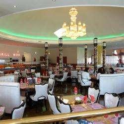 Restaurant Paradis Wok - 1 -