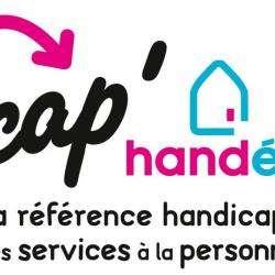 Association Aide Et Soins Aux Personnes Agées Saint Omer