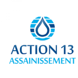 Assainissement Action 13