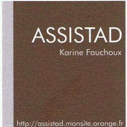 Assistad Louannec
