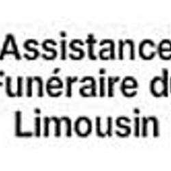 Service funéraire Assistance Funéraire Du Limousin - 1 -