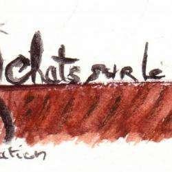 Association Chats Sur Le Toit Nice