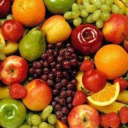 Alimentation bio ASSOCIATION