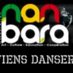Association Nan Bara Metz