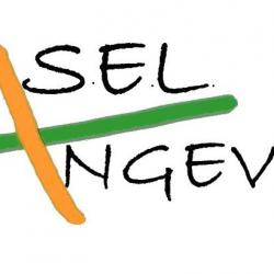 Association Sel Angevin Angers