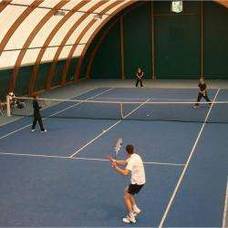 Association Sportive Tennis Sarreguemines