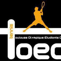 Association T.o.ec. Tennis Toulouse
