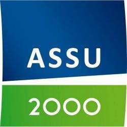 Assu 2000 Villeurbanne