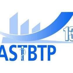Infirmier et Service de Soin ASTBTP 13 - 1 -