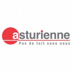Asturienne Sainte Catherine