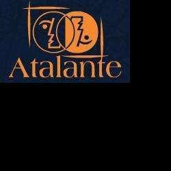 Atalante Voyages Lyon