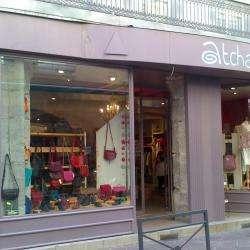 Atcha Grenoble