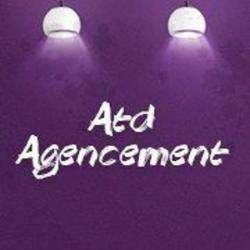 A.t.d Agencement Travaux Décoration