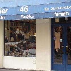 Atelier 46 Paris