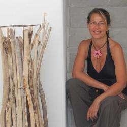 Atelier Art'zazimut Laurence Loustaneau La Ciotat