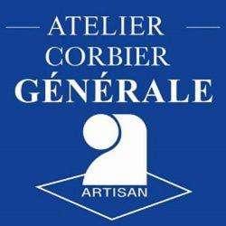 Plombier Atelier Corbier - 1 -