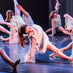 Atelier Danse Nastasia Dijon