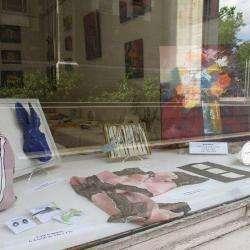 Atelier De La Création  Saint Etienne