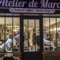 L'atelier De Marcel's Dunkerque