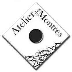 Atelier Des Montres Montpellier