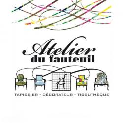 Atelier Du Fauteuil Bordeaux
