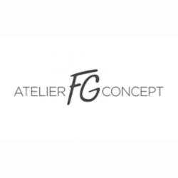 Atelier Fg Concept