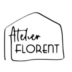 Atelier Florent Orléans