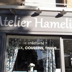 Atelier Hamelin Caen