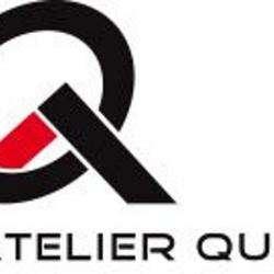 Atelier Quartz