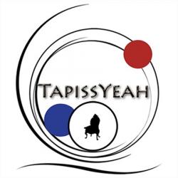 Atelier Tapissyeah Ribaute Les Tavernes