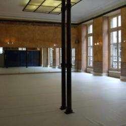 Atelier Yoga Bordeaux