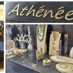 Athénée... Bijoux Toulouse