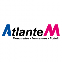 Menuisier et Ebéniste Atlantem - 1 -