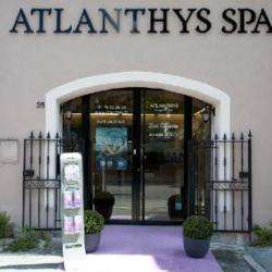 Atlanthys Spa Grenoble